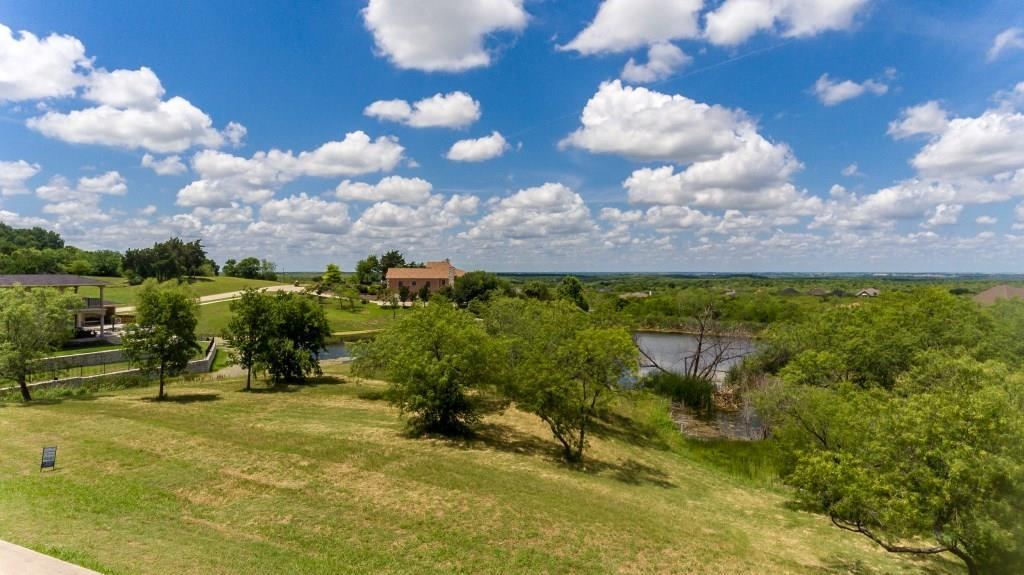 Sold Property | 2163 Rohne Drive Cedar Hill, Texas 76065 4