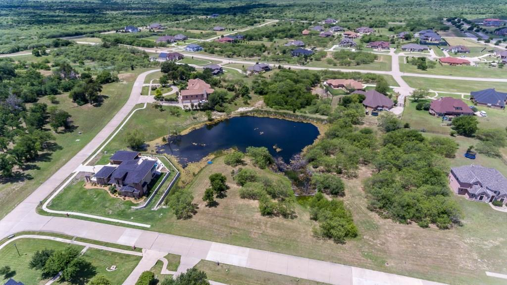 Sold Property | 2163 Rohne Drive Cedar Hill, Texas 76065 5