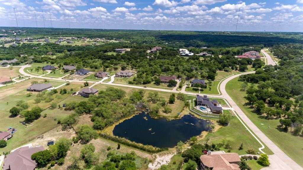Sold Property | 2163 Rohne Drive Cedar Hill, Texas 76065 6
