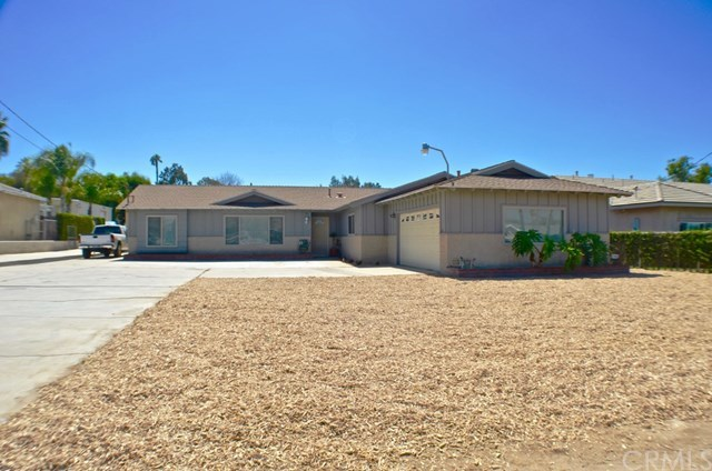 Closed | 940 3rd Street Norco, CA 92860 51