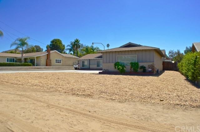 Closed | 940 3rd Street Norco, CA 92860 52