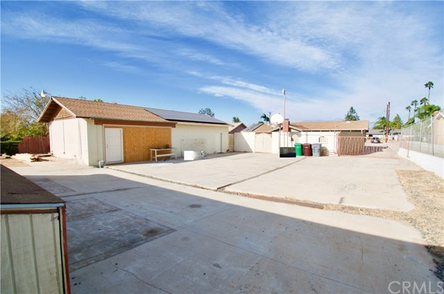 Closed | 940 3rd Street Norco, CA 92860 64