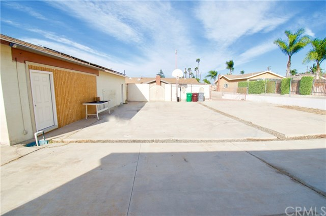 Closed | 940 3rd Street Norco, CA 92860 65