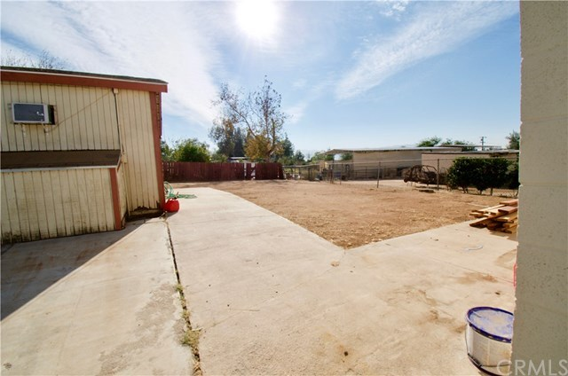 Closed | 940 3rd Street Norco, CA 92860 66