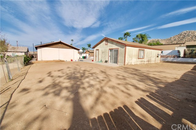 Closed | 940 3rd Street Norco, CA 92860 67