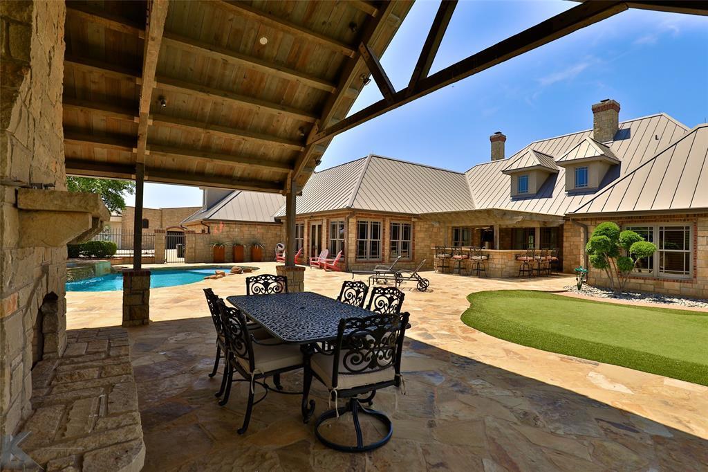 Active   7229 Hardwick Road Abilene, Texas 79606 24