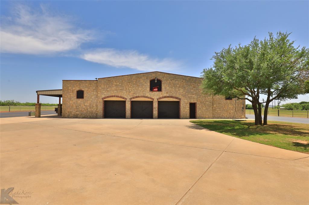Active   7229 Hardwick Road Abilene, Texas 79606 28