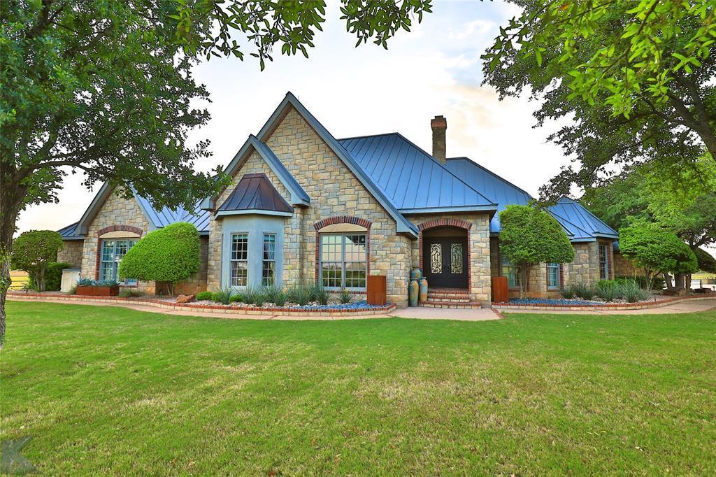 Active   7229 Hardwick Road Abilene, Texas 79606 3