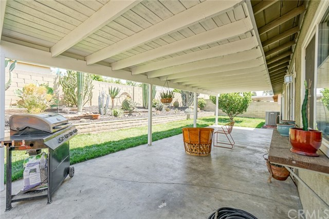 Closed | 634 Aquarius  Court Ontario, CA 91762 22