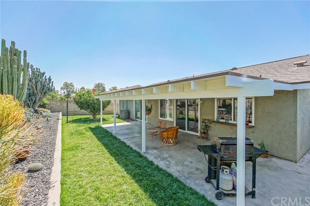 Closed | 634 Aquarius  Court Ontario, CA 91762 24