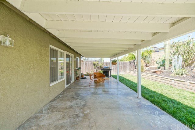 Closed | 634 Aquarius  Court Ontario, CA 91762 25