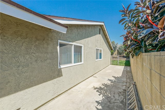 Closed | 634 Aquarius  Court Ontario, CA 91762 28