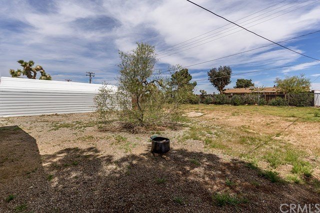 Closed | 6773 Prescott  Avenue Yucca Valley, CA 92284 26