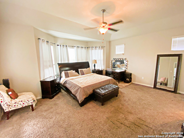 Active/Application Received | 8422 Angelina Parke San Antonio, TX 78254 13