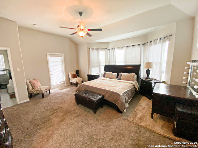 Active/Application Received | 8422 Angelina Parke San Antonio, TX 78254 14