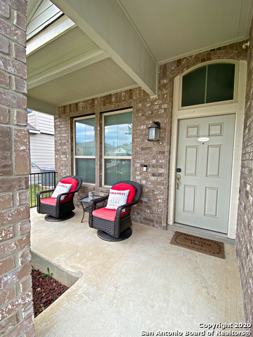 Active/Application Received | 8422 Angelina Parke San Antonio, TX 78254 4