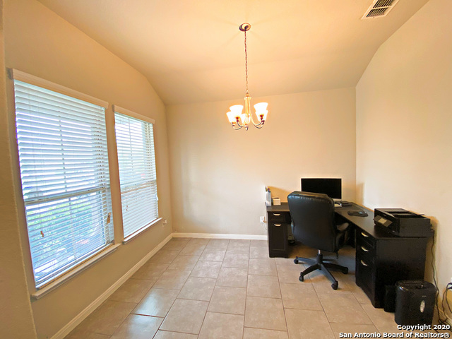 Active/Application Received | 8422 Angelina Parke San Antonio, TX 78254 7