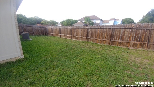 Off Market | 12106 Stoney Pond San Antonio, TX 78247 10