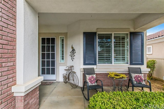 Closed | 1770 Dalea  Way Beaumont, CA 92223 4
