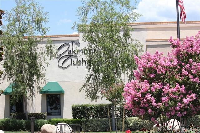Closed | 1770 Dalea  Way Beaumont, CA 92223 41