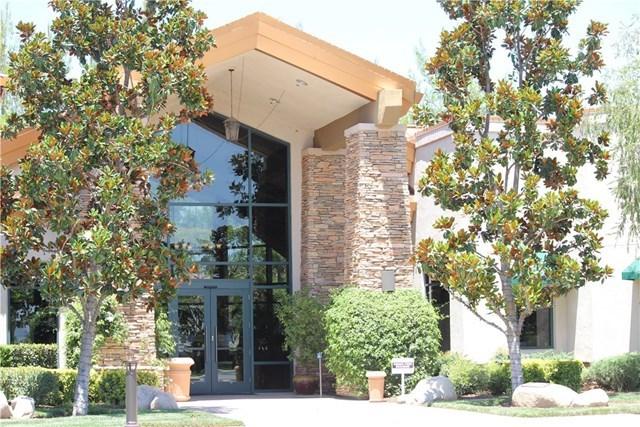 Closed | 1770 Dalea  Way Beaumont, CA 92223 42