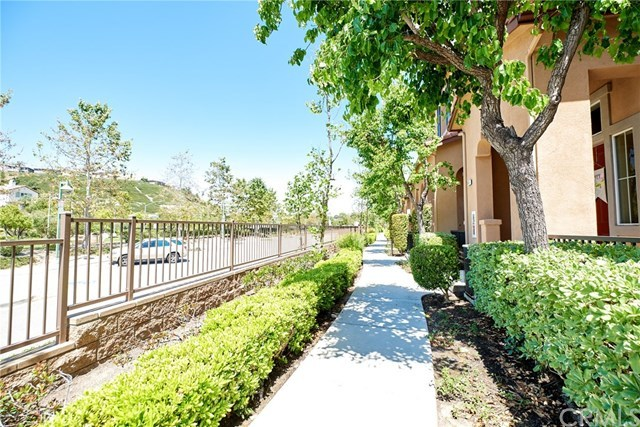 Closed | 8439 E Kendra Loop Orange, CA 92867 2