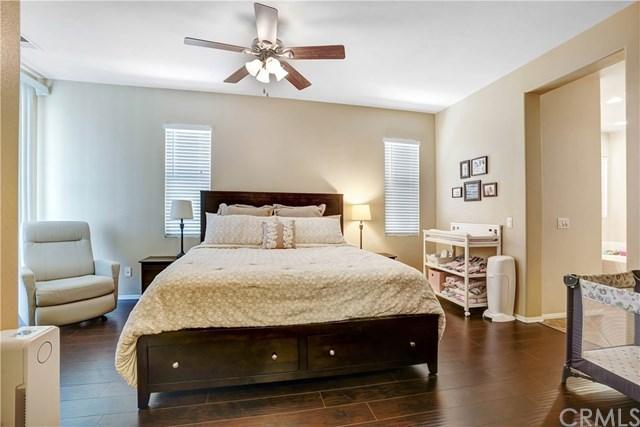 Closed | 35853 Trevino Beaumont, CA 92223 12