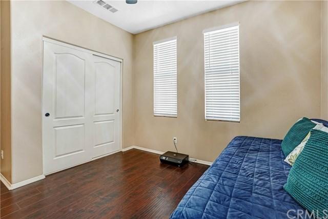 Closed | 35853 Trevino Beaumont, CA 92223 16