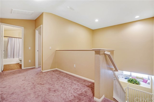 Closed | 35853 Trevino Beaumont, CA 92223 19