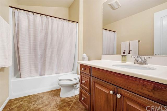 Closed | 35853 Trevino Beaumont, CA 92223 23