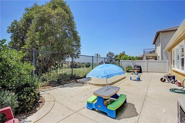 Closed | 35853 Trevino Beaumont, CA 92223 24