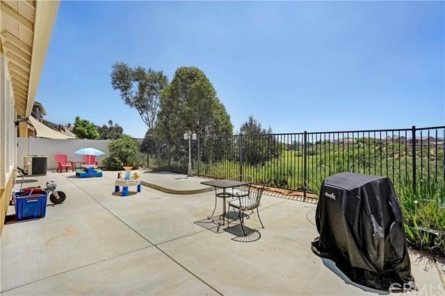 Closed | 35853 Trevino Beaumont, CA 92223 25