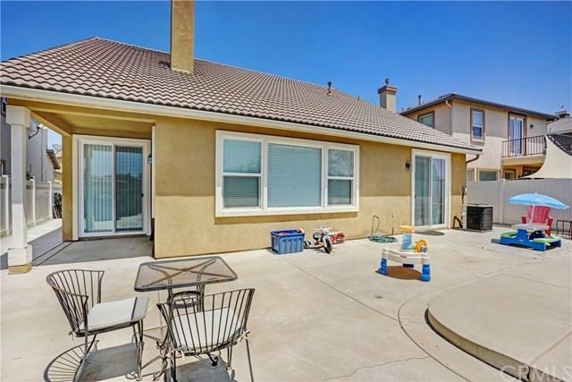 Closed | 35853 Trevino Beaumont, CA 92223 26