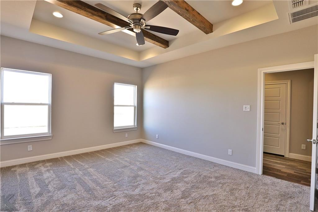 Sold Property | 3417 Double Eagle Abilene, TX 79606 15