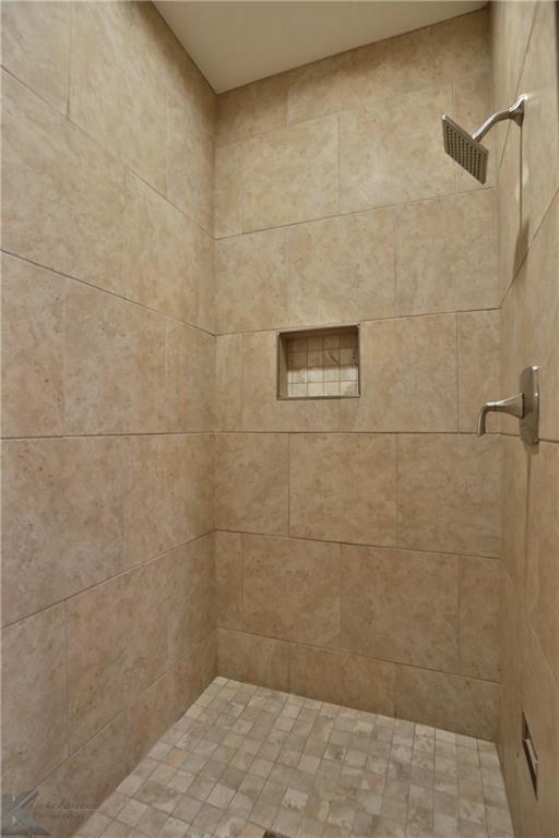 Sold Property | 3417 Double Eagle Abilene, TX 79606 19