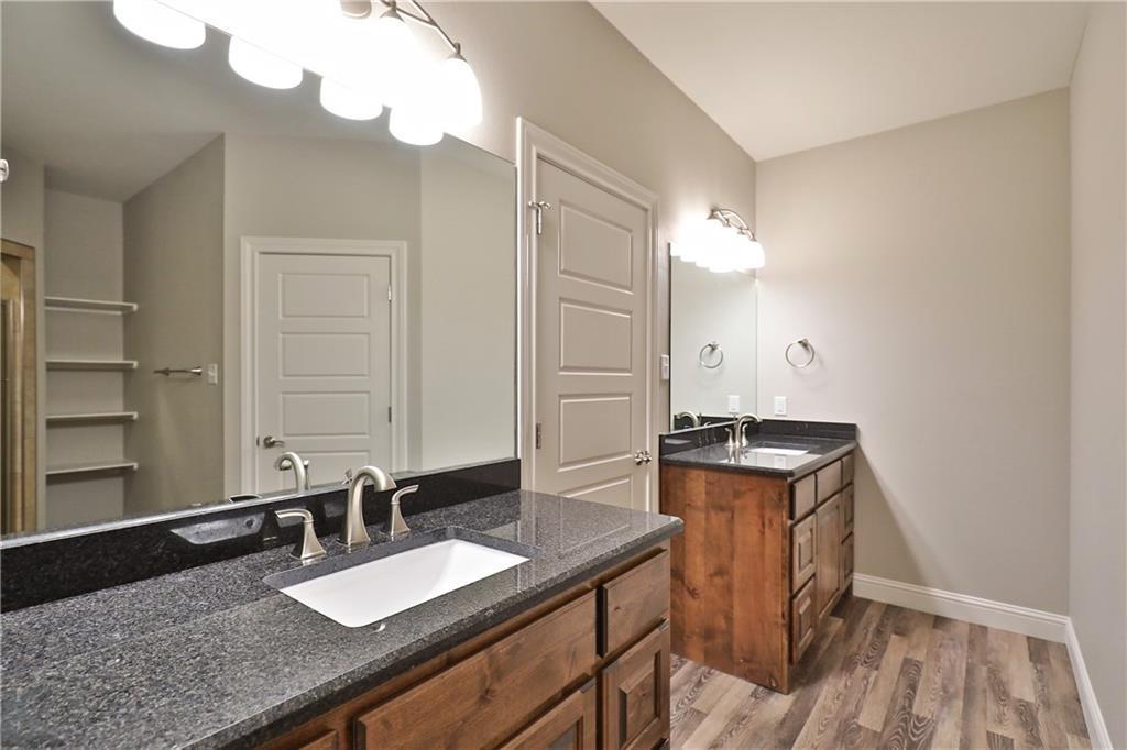 Sold Property | 3417 Double Eagle Abilene, TX 79606 20