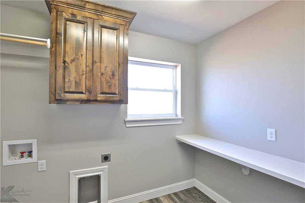 Sold Property | 3417 Double Eagle Abilene, TX 79606 22