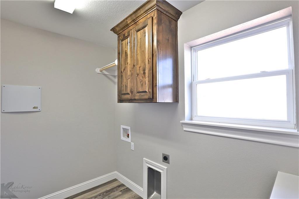Sold Property | 3417 Double Eagle Abilene, TX 79606 23
