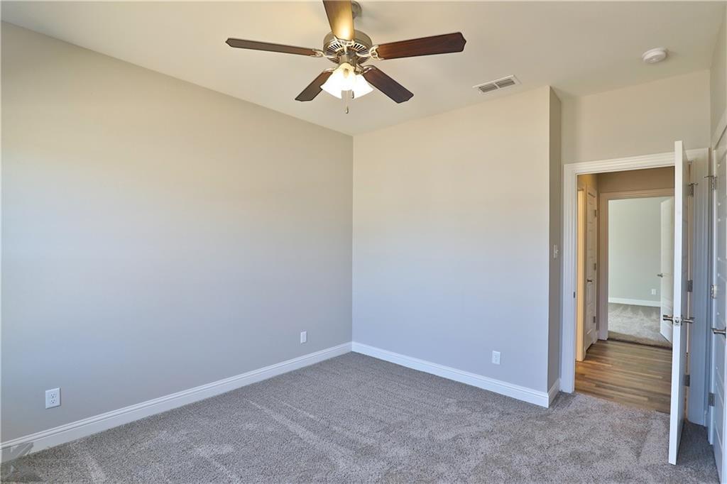 Sold Property | 3417 Double Eagle Abilene, TX 79606 27