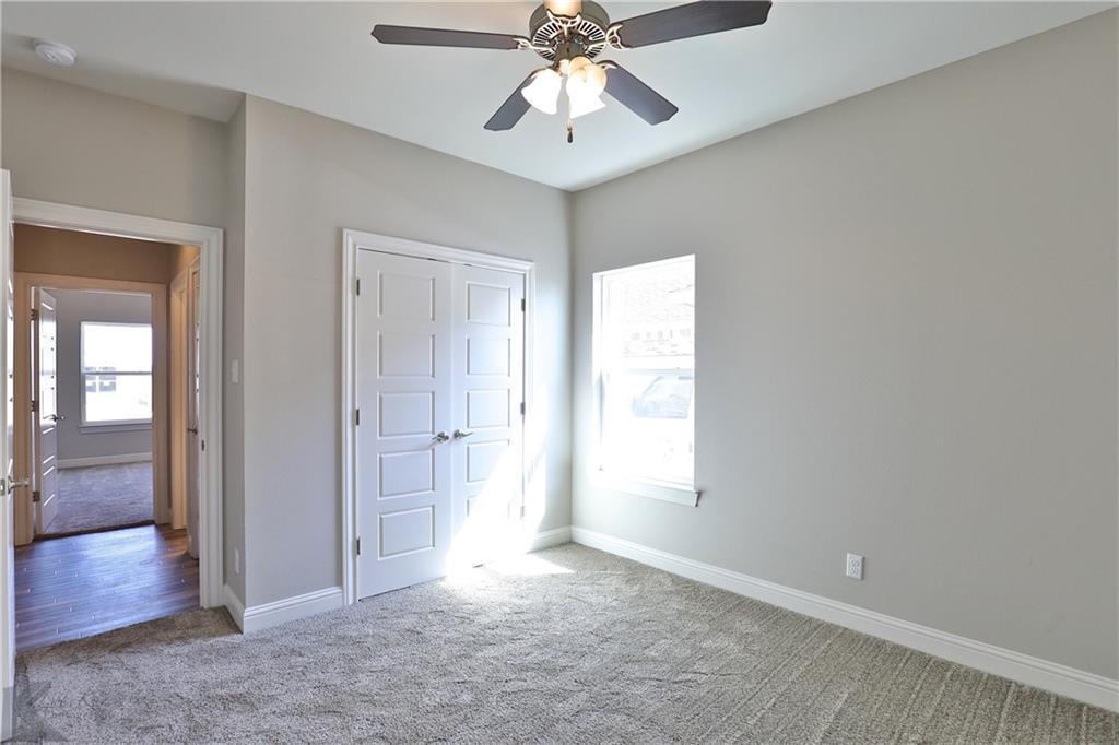 Sold Property | 3417 Double Eagle Abilene, TX 79606 30