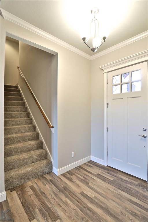 Sold Property | 3417 Double Eagle Abilene, TX 79606 31