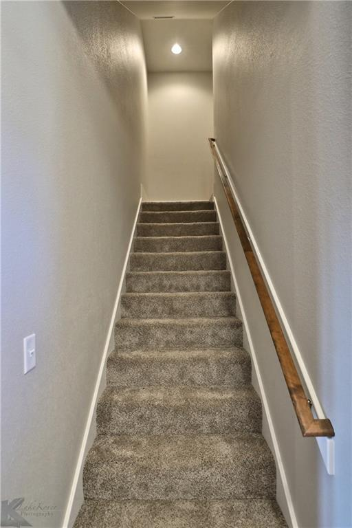 Sold Property | 3417 Double Eagle Abilene, TX 79606 32