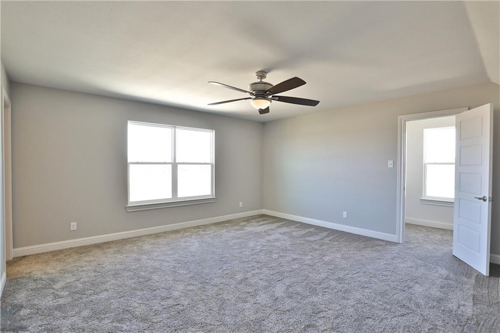 Sold Property | 3417 Double Eagle Abilene, TX 79606 33