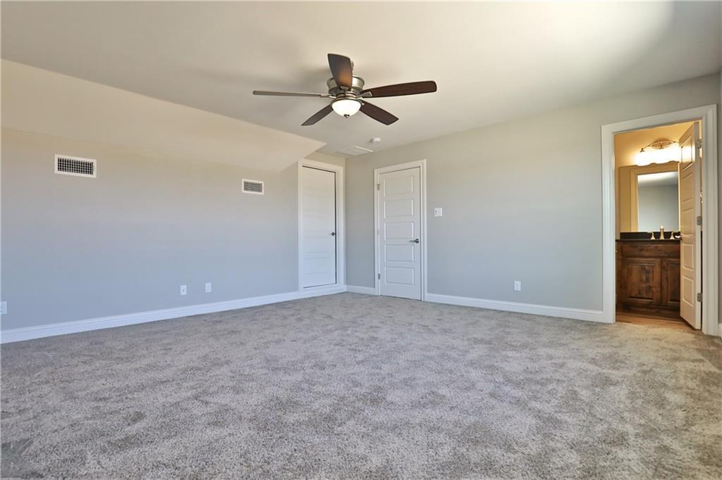 Sold Property | 3417 Double Eagle Abilene, TX 79606 34