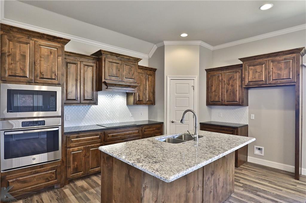 Sold Property | 3417 Double Eagle Abilene, TX 79606 5