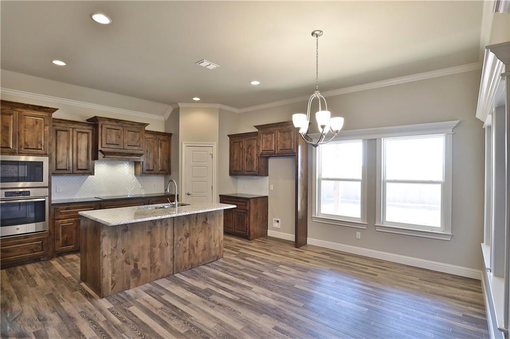 Sold Property | 3417 Double Eagle Abilene, TX 79606 7