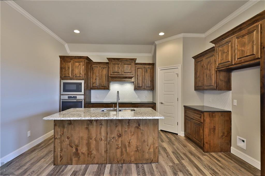 Sold Property | 3417 Double Eagle Abilene, TX 79606 8