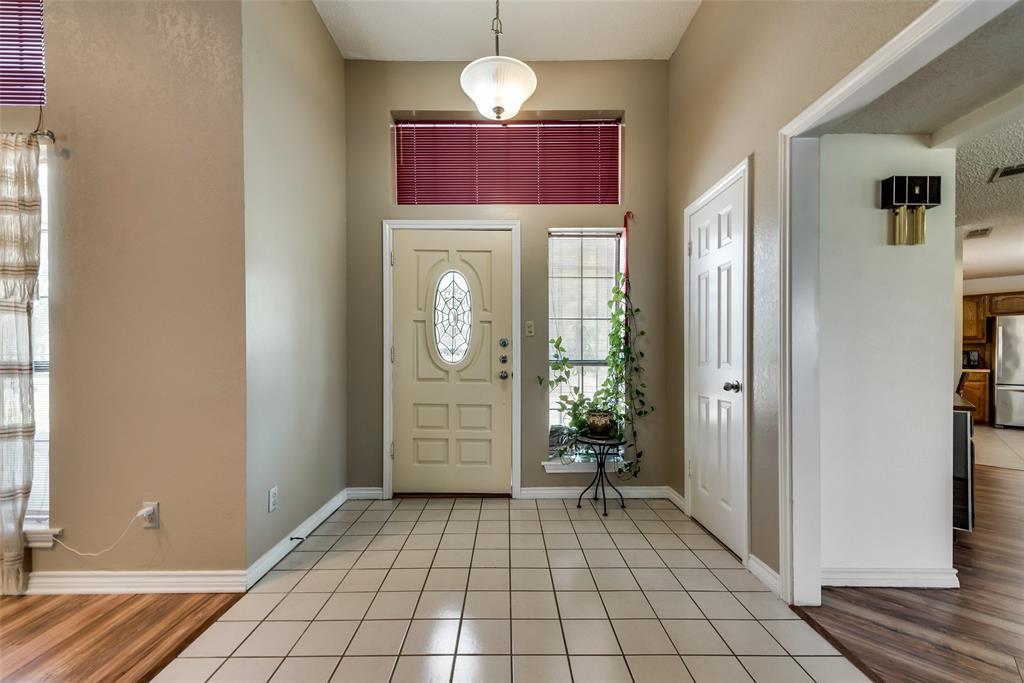 Sold Property   1803 Altadena Lane Dallas, TX 75232 1