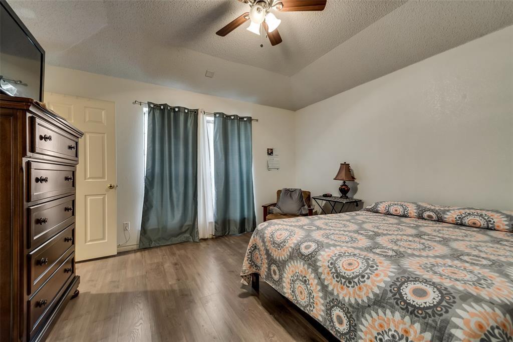 Sold Property   1803 Altadena Lane Dallas, TX 75232 10