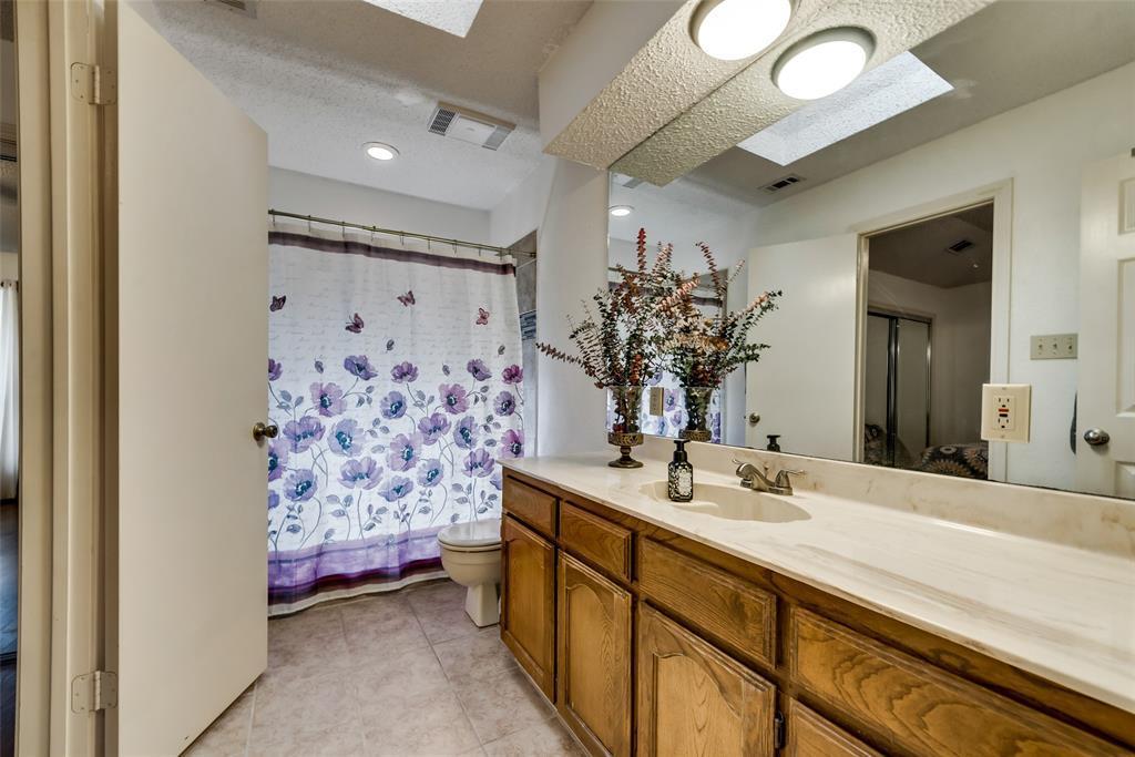 Sold Property   1803 Altadena Lane Dallas, TX 75232 11